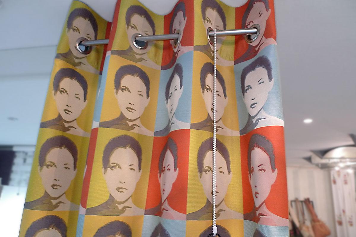 showroom_0065.jpg