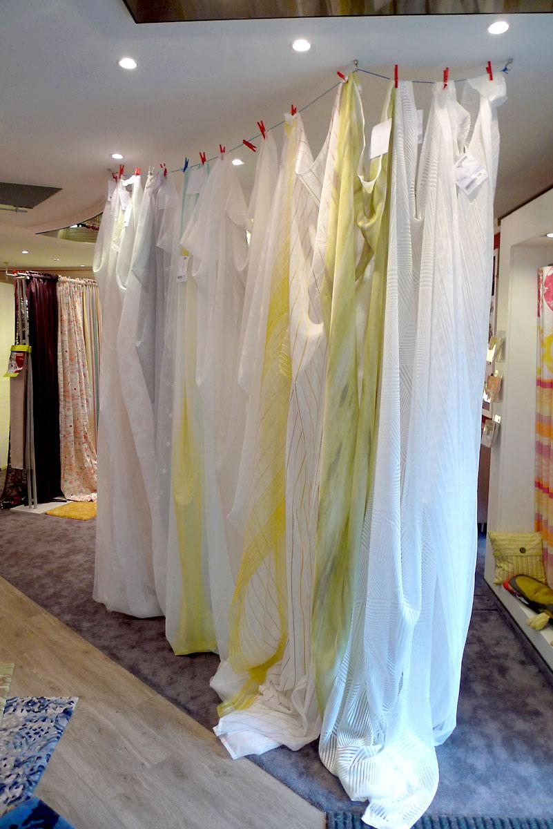 showroom_0070.jpg