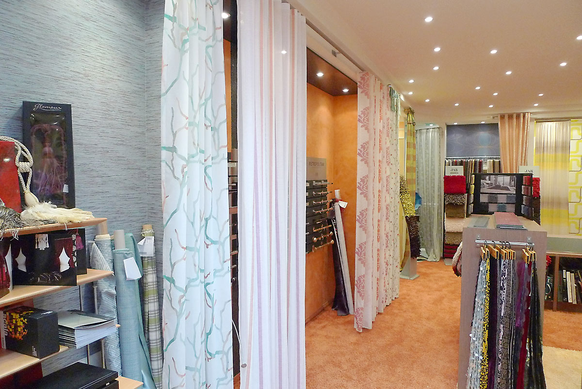 showroom_0253.jpg