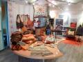showroom_0074.jpg