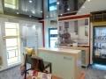 showroom_0124.jpg
