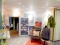showroom_0125.jpg