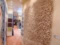 showroom_0232.jpg