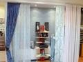 showroom_0247.jpg