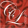Claudia Ludwig Logo