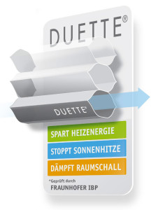 duette_visual